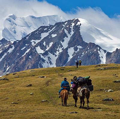 Резултат слика за mongolia