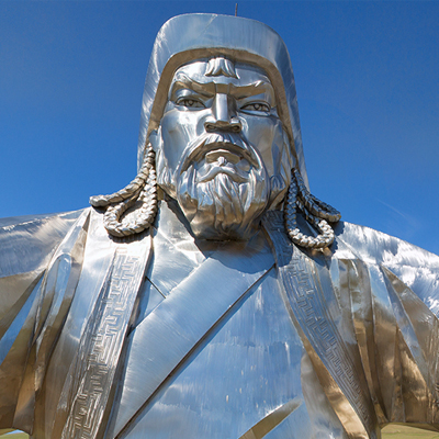 Chinggis_homeland_tour_mongolia