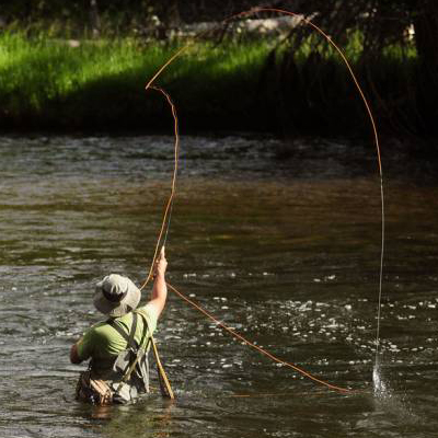 Fly_fishing_mongolia_1