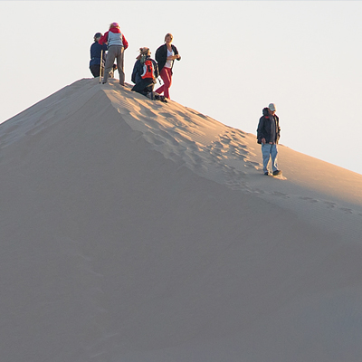 Golden_gobi_short_tours