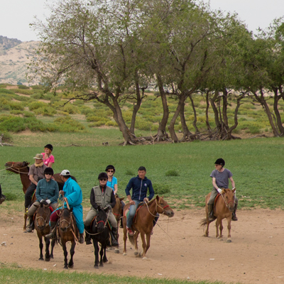 Horse_riding_mongolia_tours