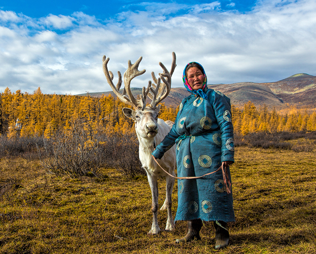 Journey_To_Taiga_Mongolia