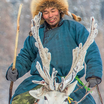 Mongolia_winter_photography_tour
