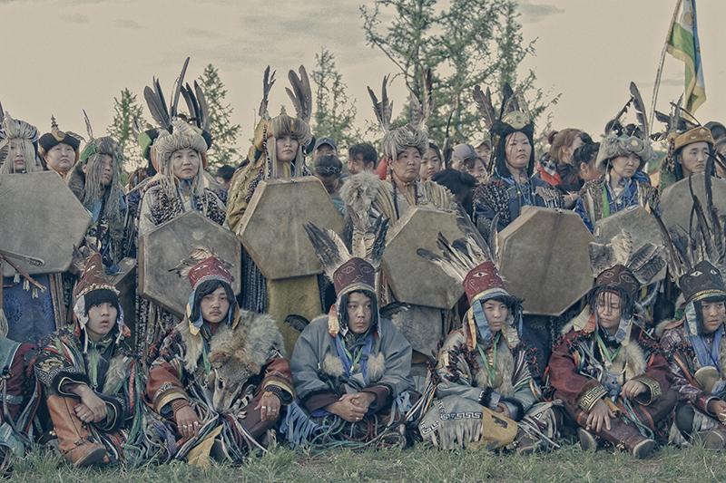 Mongolian-Shamans.jpg