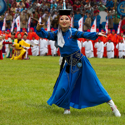 Naadam_to_naadam_tour