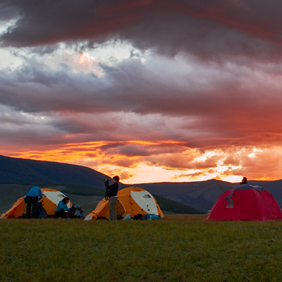 North_to_south_tours_mongolia