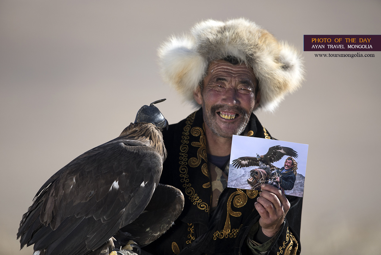 Photo-of-the-day-Eagle-hunter-portrait.j