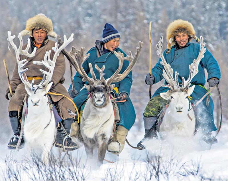 Tsaatans_the_Reindeer_People.jpg