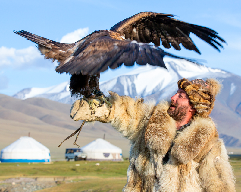 about_eagle_festival_mongolia