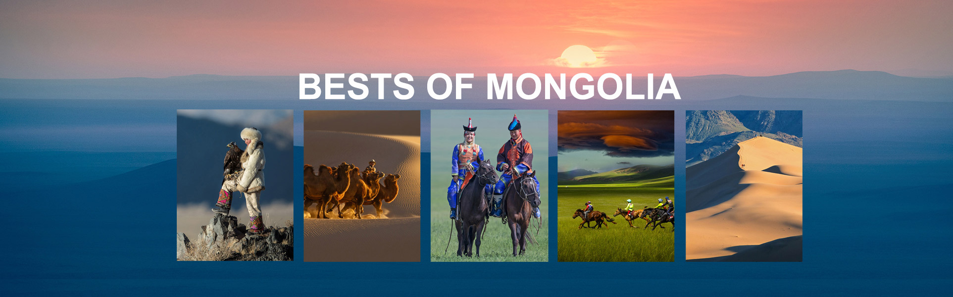 bests_of_mongolia_ayan_travel_mongolia