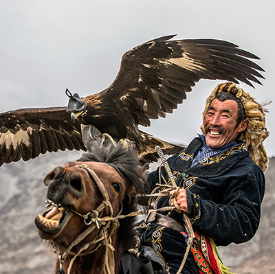 eagle-festival-photo-tour-mongolia-ayan-travel