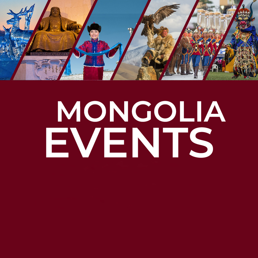 mongolia_events_festivals