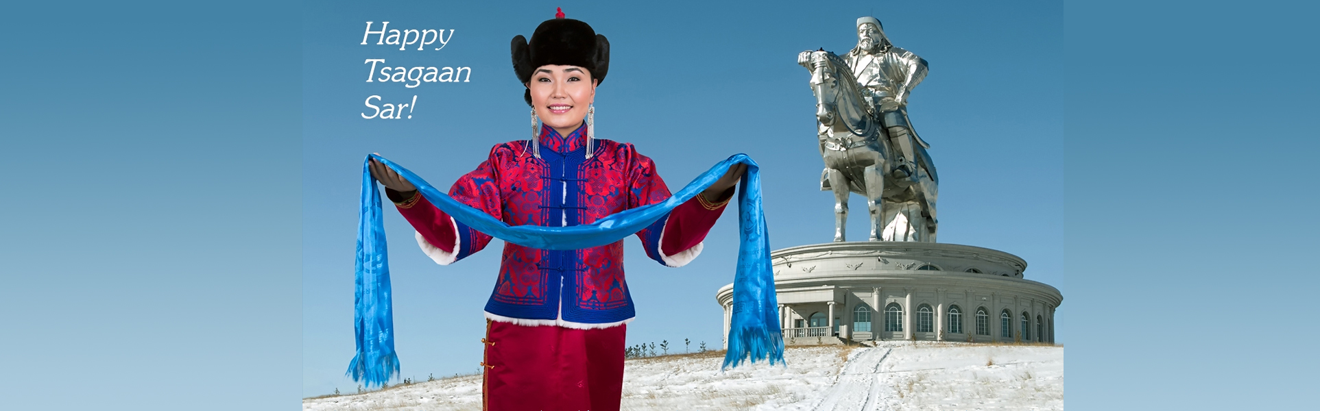 lunar_new_year_mongolia