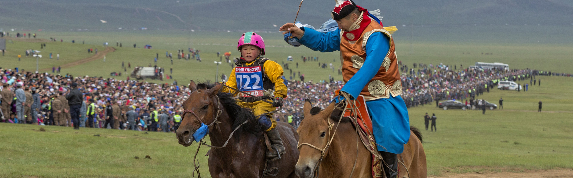 Mongolia_tours_and_trips_list
