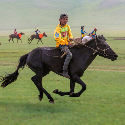 naadam_Festival_and_western_mongolia_tour