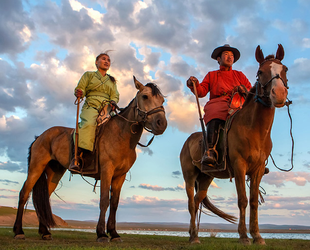 riding_mongolia_tours