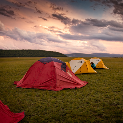 wilderness_mongolia_tour